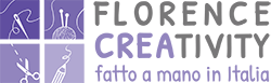 florence creativity fiera creativa