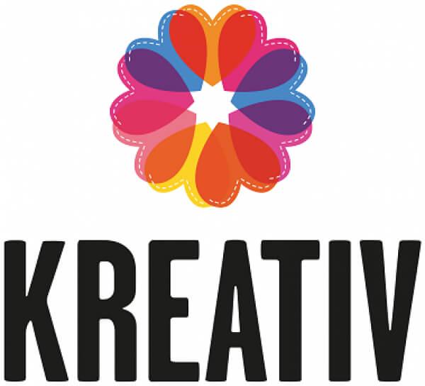 kreativ fiera creativa