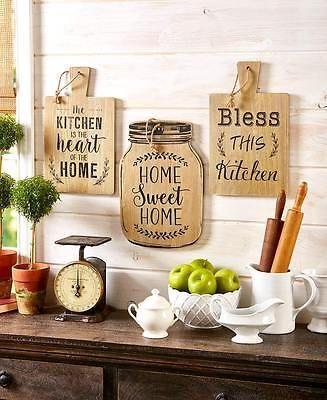 idee per decorare il tagliere di legno